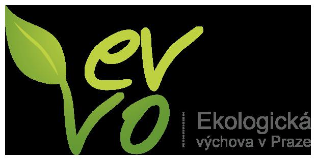 Ekologická výchova v Praze